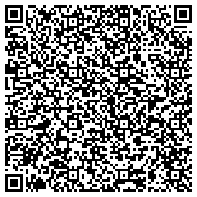 QR-код с контактной информацией организации Куцолым Виктор Павлович, ФЛП