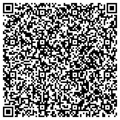 QR-код с контактной информацией организации Helsing-airbrush (Хелсинг-эирбраш), ЧП