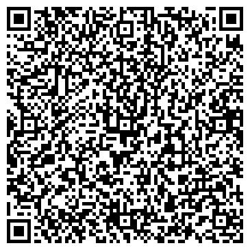 QR-код с контактной информацией организации Шлихта Д.И., СПД