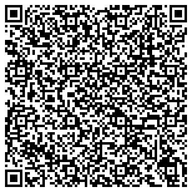 QR-код с контактной информацией организации Тюнинг-ателье Некст левел (Next Level), ЧП