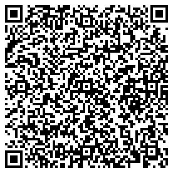 QR-код с контактной информацией организации ПРОДУКТЫ АРУТЮНЯН Р. А.