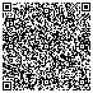 QR-код с контактной информацией организации Автореспект, ООО