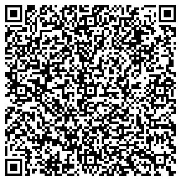 QR-код с контактной информацией организации Уникар-Авто, ООО