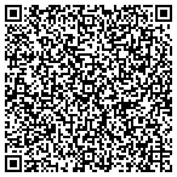 QR-код с контактной информацией организации Тахочип (TAHOCHIP), ООО