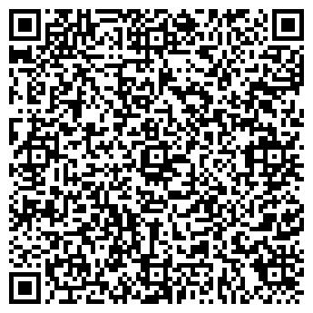 QR-код с контактной информацией организации S&P Group Ltd, ЧП