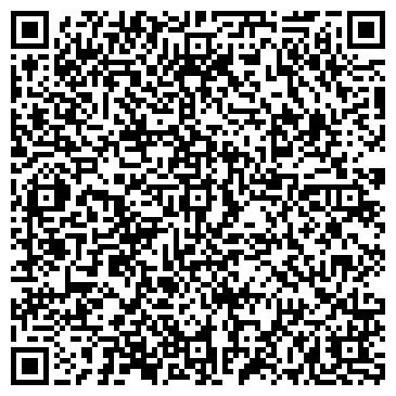 QR-код с контактной информацией организации Автосервіс СПЕКТР, ЧП
