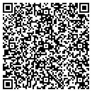QR-код с контактной информацией организации Чип Софт, ЧП
