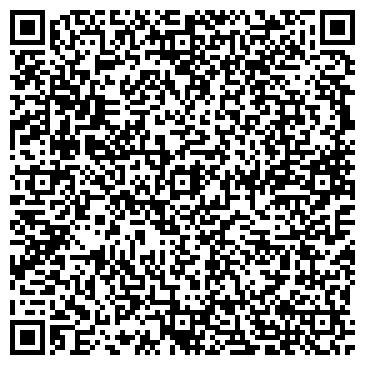 QR-код с контактной информацией организации ИмпортШина, ЧП