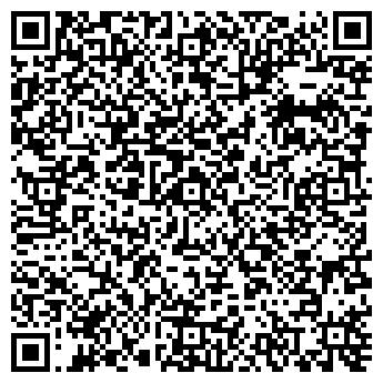 QR-код с контактной информацией организации Вианор, ООО