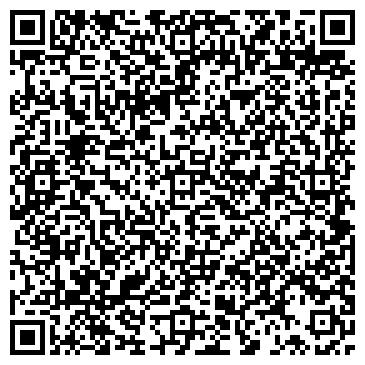 QR-код с контактной информацией организации Мастершина, Компания