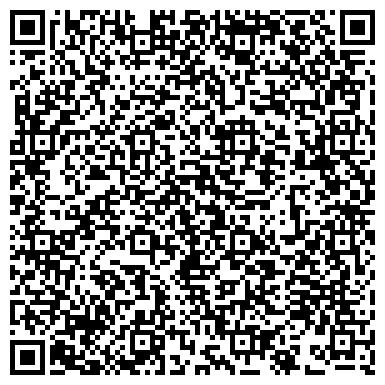 QR-код с контактной информацией организации Тюнинг 4х4, ЧП