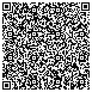 QR-код с контактной информацией организации СВ Союз предпринимателей, ЧП