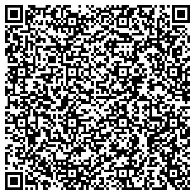 QR-код с контактной информацией организации Салон-магазин Регион 13, ЧП