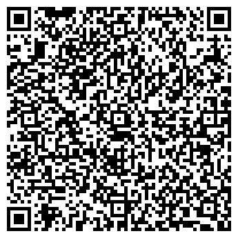 QR-код с контактной информацией организации SP-Moto,ООО