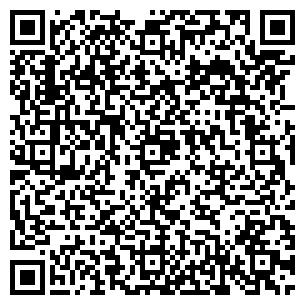QR-код с контактной информацией организации Мотофокс, ООО