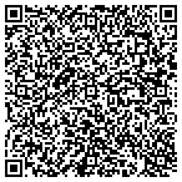 QR-код с контактной информацией организации Moto Hit Service, ЧП