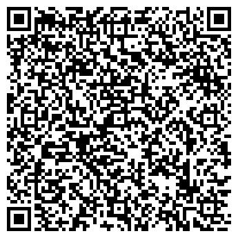 QR-код с контактной информацией организации РАДЧЕНКО М., ЧП
