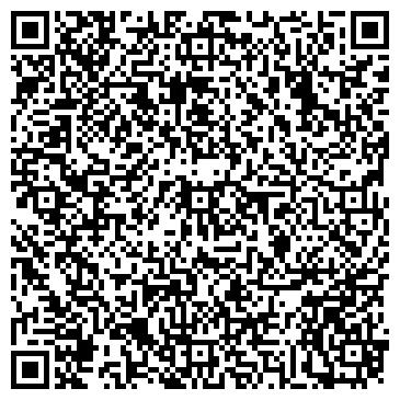 QR-код с контактной информацией организации Сах Рабиндра Прасад, СПД