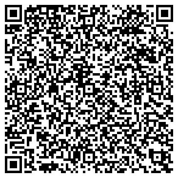 QR-код с контактной информацией организации Григоренко С.В., ЧП