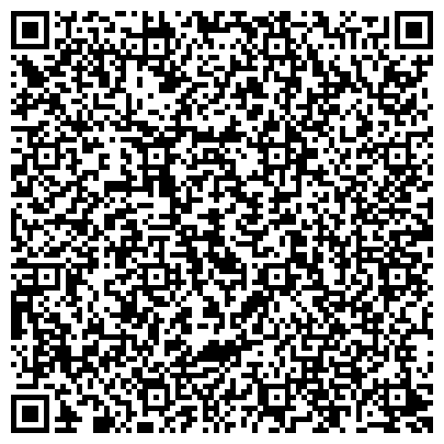 QR-код с контактной информацией организации ЛТМ, ПОГ(ООО Баер НПП)