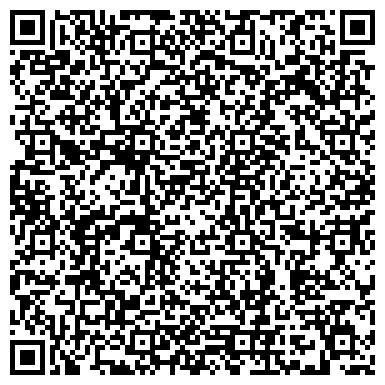 QR-код с контактной информацией организации Парковка Борисполь Эдем, ЧП