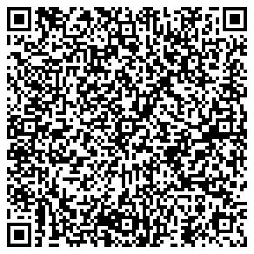 QR-код с контактной информацией организации Тараненко, СПД