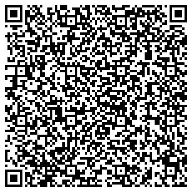 QR-код с контактной информацией организации Украгрострой-Николаев, ООО