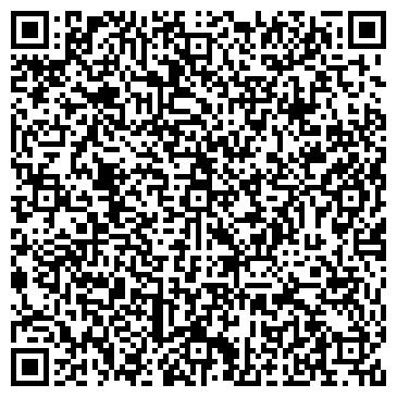 QR-код с контактной информацией организации ДомоСвит Транс, Компания