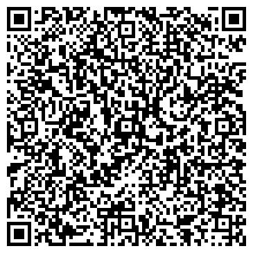 QR-код с контактной информацией организации Механизированная автоколонна, ООО