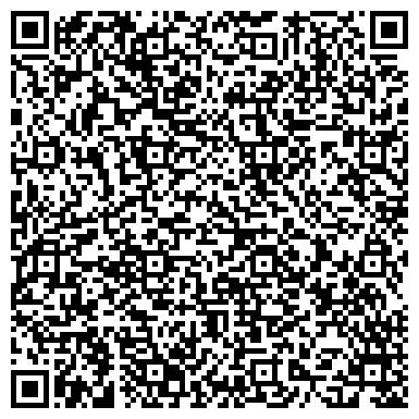 QR-код с контактной информацией организации Дельтабудмаш и компания, КО