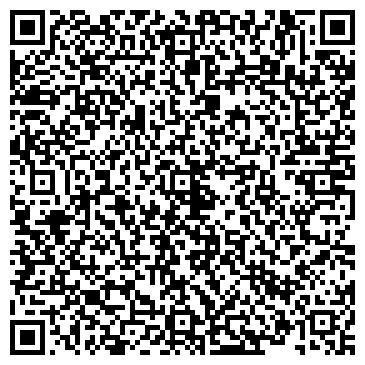 QR-код с контактной информацией организации ВИПтехника, ООО