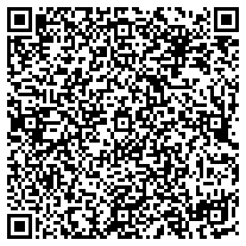 QR-код с контактной информацией организации Аренда техники, ЧП