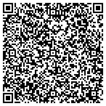QR-код с контактной информацией организации Фирма НЕСКО, ЧП