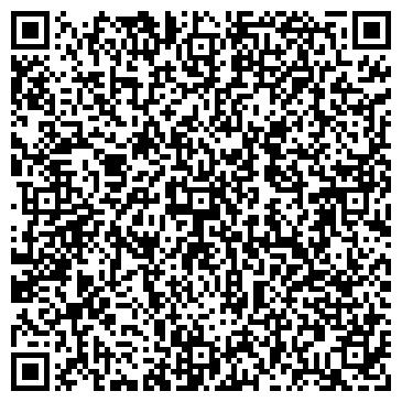 QR-код с контактной информацией организации ПрофБуд-Плюс, ООО