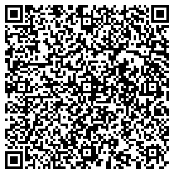 QR-код с контактной информацией организации Скипер ТМ, ООО