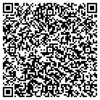 QR-код с контактной информацией организации Вилков А.В., СПД