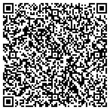QR-код с контактной информацией организации ЛугДорСтрой, ООО