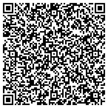 QR-код с контактной информацией организации Дизарт плюс, ООО