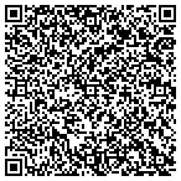 QR-код с контактной информацией организации Харьков Бетон Цемент, ЧП