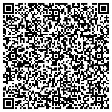 QR-код с контактной информацией организации Украинская Овощная Компания, ООО