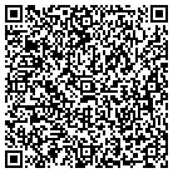 QR-код с контактной информацией организации Лик-Буд, ЧП