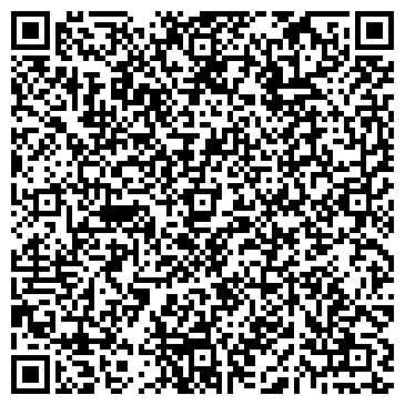 QR-код с контактной информацией организации Норт Констракшн Украина, ООО