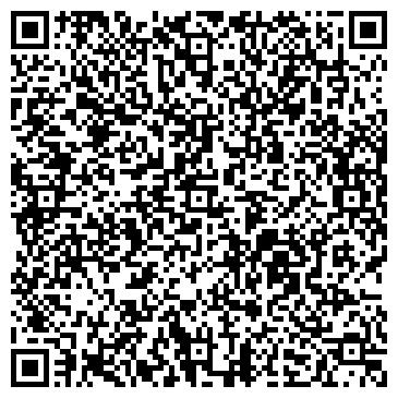QR-код с контактной информацией организации Автоспецтехника-2, ООО