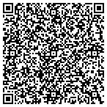 QR-код с контактной информацией организации Купцов Ю.Н., СПД