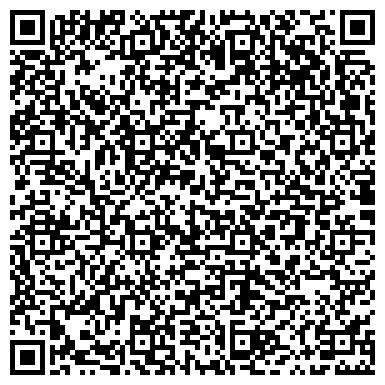 QR-код с контактной информацией организации Building Group (Здание групп), ООО