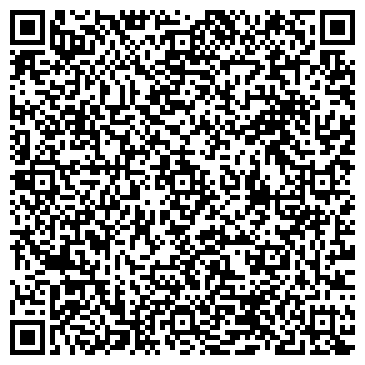QR-код с контактной информацией организации Эвакуатор во Львове, СПД