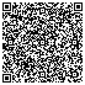 QR-код с контактной информацией организации Евакуатор LSKA, ЧП