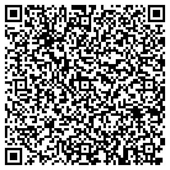 QR-код с контактной информацией организации САРЕПТСКАЯ МЕЛЬНИЦА