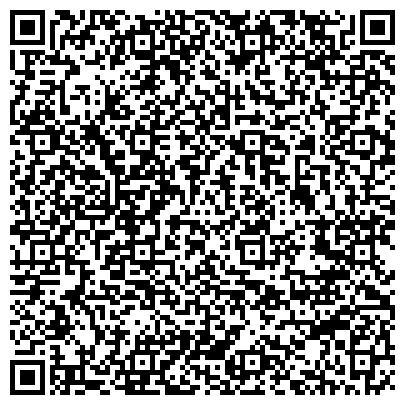 QR-код с контактной информацией организации Услуги автокрана (Иваненко), ЧП
