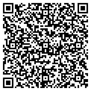 QR-код с контактной информацией организации Укрбудтехника, ООО